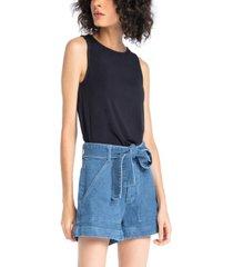 synergy organic clothing shine tank