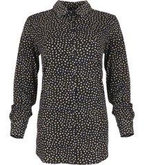 travell blouse garbi sparkle dessin