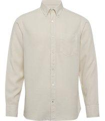 levon shirt 5029 skjorta casual creme nn07
