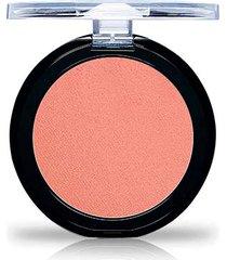 blush color aquarela - 3g