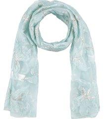lanacaprina scarves