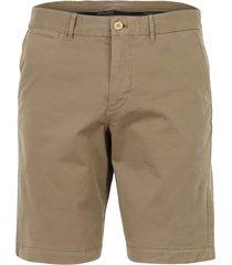 regular chino shorts