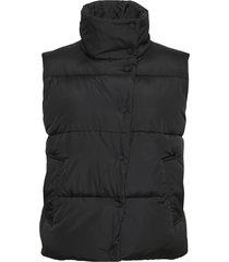 falli jacket vest