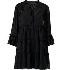 klänning yasleah 7/8 dress