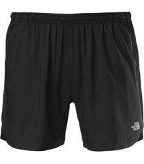pantaloneta hombre better than naked split short 5 the north face