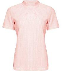 cataleya top ambika/roze