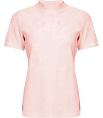 cataleya top ambika/roze