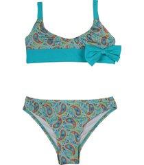 bikini aqua mare moda bilyana