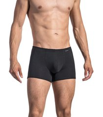 boxers olaf benz boxer red1601