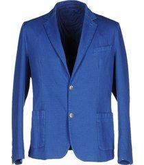 italians gentlemen suit jackets