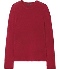 atm anthony thomas melillo sweaters
