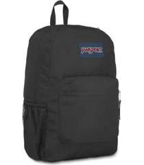 jansport cross town backpack