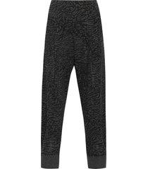 calça feminina dyenna - preto