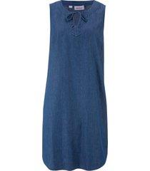 abito di jeans (blu) - john baner jeanswear