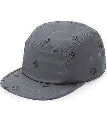star chevron cotton baseball cap