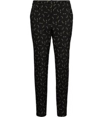 &co woman pantalon cayenne pa111-a