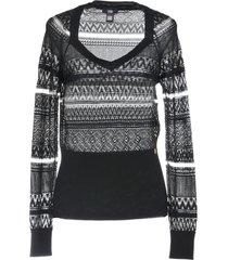 cavalli class sweaters