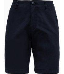 levis bermuda shorts 17202