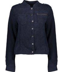 jacket 15006-10