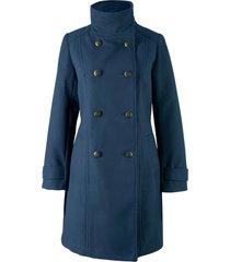 cappotto corto (blu) - john baner jeanswear