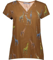 13179-20 blouse