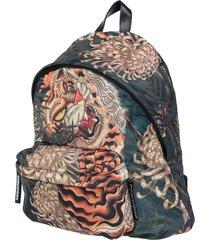 dsquared2 backpacks