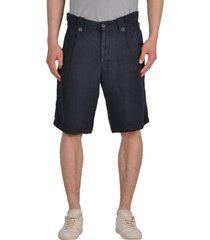 giorgio armani shorts