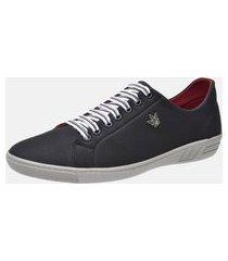 sapatenis conforto leve macio b2c shoes preto