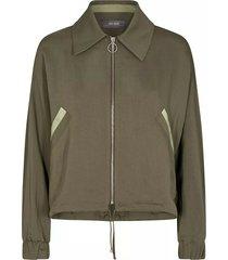 darcy rono jacket 140790