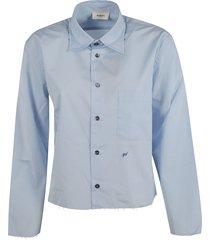 ursula shirt