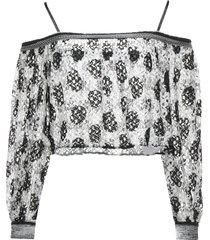 missoni blouses