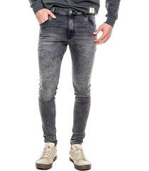 black denim skinny jeans color blue