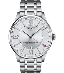 reloj tissot - t099.429.11.038.00 - hombre