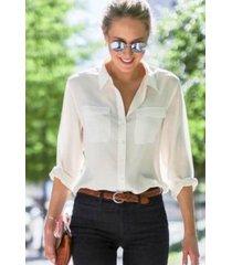 *blusas para mujer limonni li797 camiseras