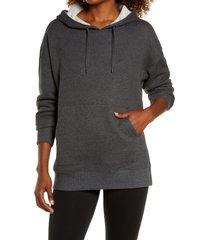 women's zella cara hoodie