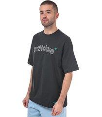 mens archive t-shirt