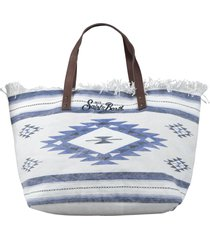 mc2 saint barth handbags