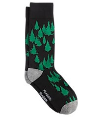 jos. a. bank forest socks clearance