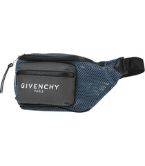 givenchy bum bags