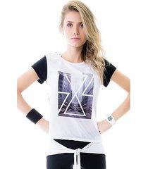 t-shirt vitta urban style