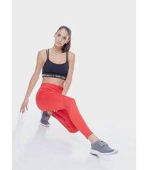 leggings skinny active