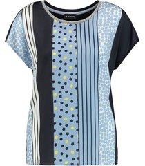 shirt 571008-16010