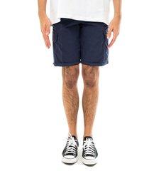 lyle and scott bermuda uomo wembley cargo shorts sh002it.w2126