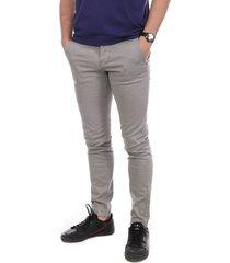 broek pepe jeans -