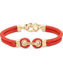 women's kate spade new york know the ropes bracelet