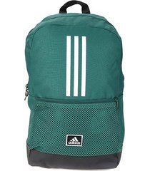 mochila adidas classic bp 3stripes