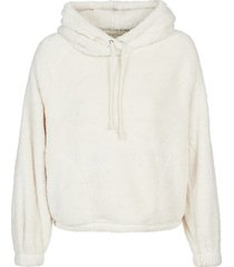 fleece jack billabong warm regards