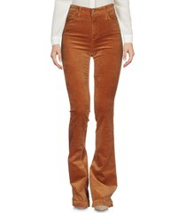 ag jeans casual pants