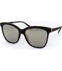 óculos de sol atitude at5401 g21 feminino