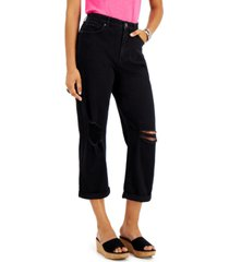 style & co balloon jeans, created for macy's